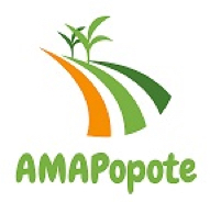 AMAPopote_Rennes
