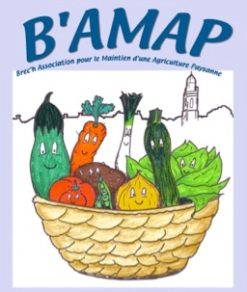 BAMAP