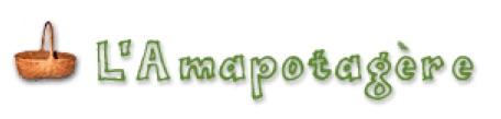 L_AMAPotagere_53