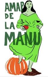 AMAP_de_la_Manu