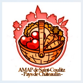 AMAP_de_Saint-Coulitz