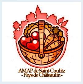 AMAP_de_Saint-Coulitz