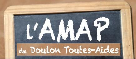 AMAP_Doulon_Toutes-Aides