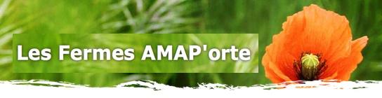 AMAP_Fermes_AMAPorte