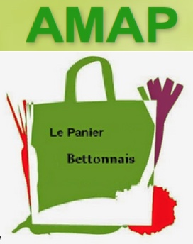 AMAP_LePanierBettonais
