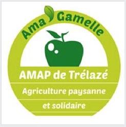 AMAP_AMaGamelle