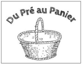 AMAP_DuPreAuPanier