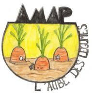 AMAP_LAubedesLegumes