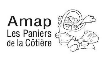 AMAP_LesPaniersdelaCotiere