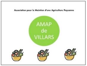AMAP_de_Villars