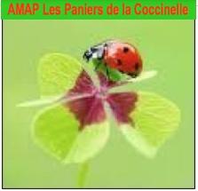 AMAP-LesPaniersdelaCoccinelle