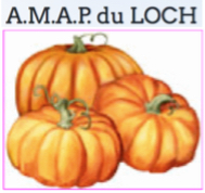 AMAP_du_Loch