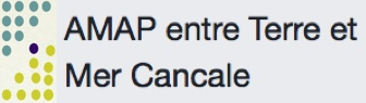 AMAP_EntreTerreetMer_Cancale