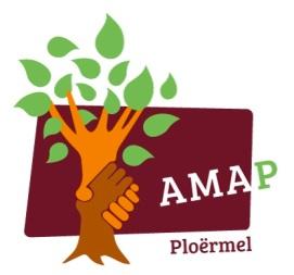 AMAP_Ploermel