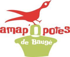 AMAPOpotes_Bauge