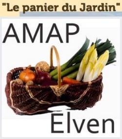AMAP_LePanierDuJardin_Elven
