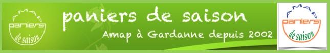 AMAP_Paniersdesaison_Gardanne
