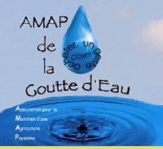 AMAP_delaGouttedeau