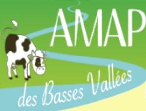 AMAP_desBassesVallees