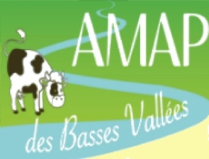 AMAP_desBassesVallees