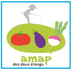 AMAP_des_2_etangs