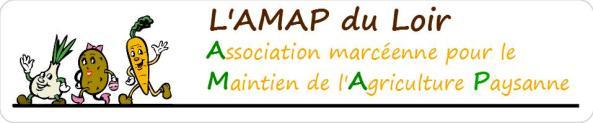 AMAP_du_Loir_49