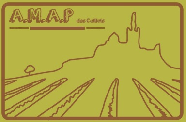 amap_des_caillols