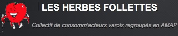 amap_lesherbesfolettes