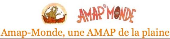 amap_monde-13