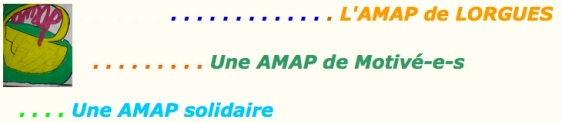 AMAP_de_Lorgues_Motive-e-s