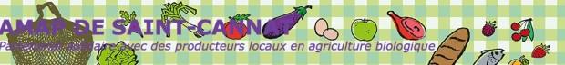 AMAP_de_Saint-Cannat