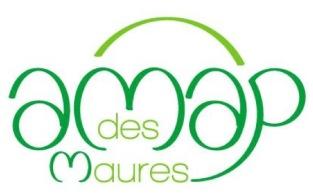 AMAP_des_Maures