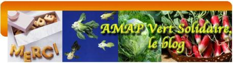 AMAP_VertSolidaire_Caromb