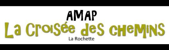 AMAP_LaCroiseedesChemins