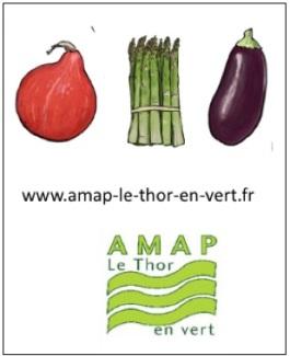 AMAP_LeThorEnVert