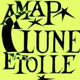 AMAP_Lune-Etoile