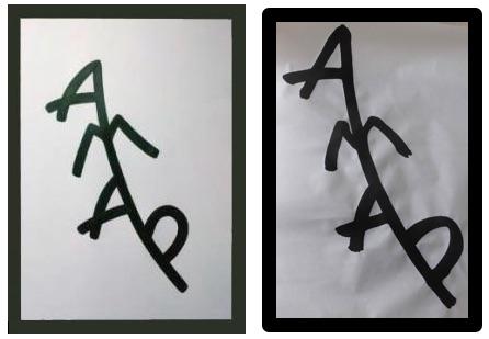 Logo_AMAP_calligraphie