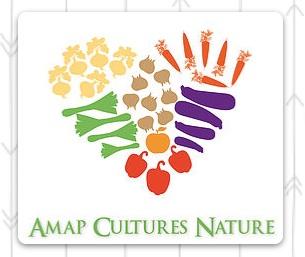 AMAP_CulturesNature