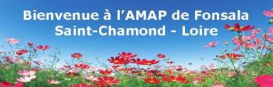 AMAP_de_Fonsala