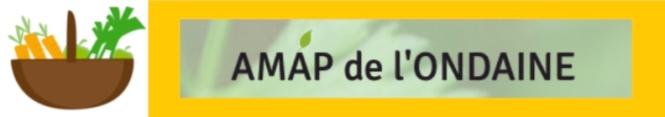 AMAP_de_l_Ondaine