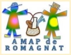 AMAP_de_Romagnat