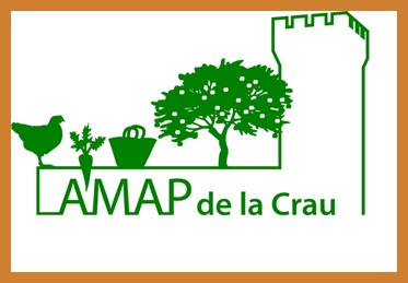 AMAP_delaCrau