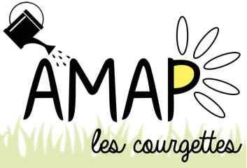AMAP_Les_Courgettes