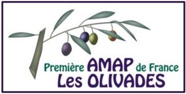 AMAP_Les_Olivades