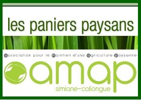 AMAP_LesPaniersPaysans_de_Simiane