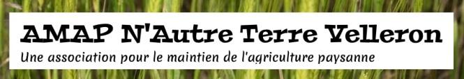 AMAP_N_Autre_Terre_Velleron