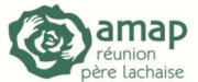 AMAP_RPL