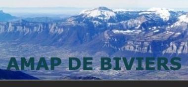 AMAP_de_Biviers