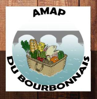 AMAP_du_Bourbonnais