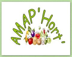AMAP_Hort